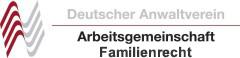 arge-familienrecht